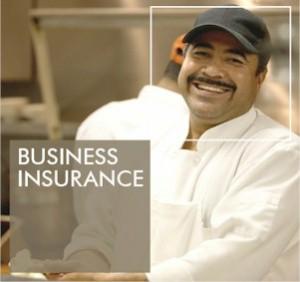 businessinsurance