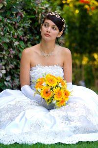 765083_beautiful_bride_at_a_beautiful_garden