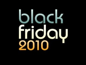 Black-Friday-2010-Deals