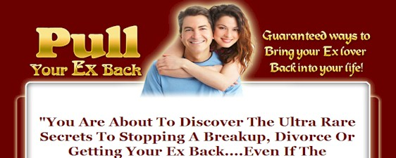 pull-your-ex-back
