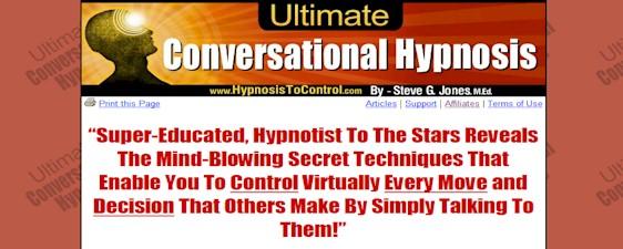 ultimateconversationalhypnosis
