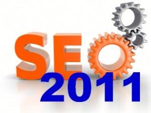 SEO-Prediction 2011