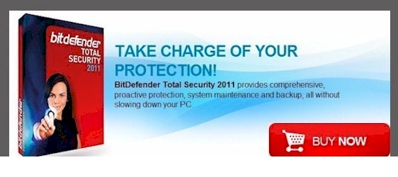 bit-defendertotalsecurity2011buy