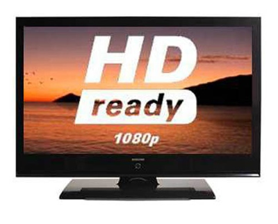 HDTV definitions terms glossary