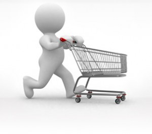 comparison-shopping search engines