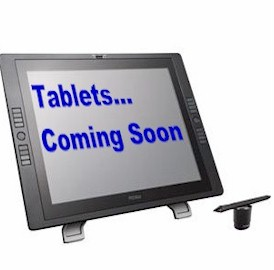 computer pc tablets-tablet coming soon