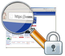 prevent-website-security