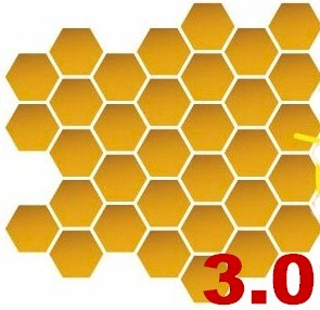 googleandroid3.0honeycomb