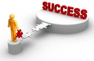 link building success marketing