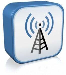 wifi-wireless internet access