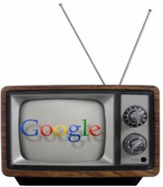 WatchGoogleTvSony androidweb