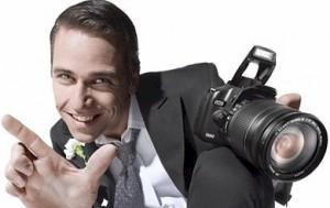 digital-dslr camera