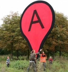 google-maps google places