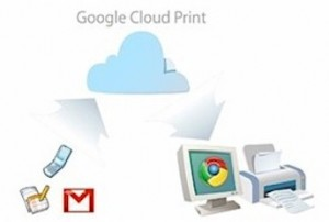 googlecloudprintusinggooglechrome