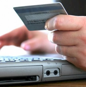 onlineecommerceshopperretargeting