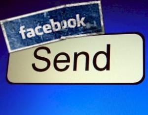 facebooksend_button