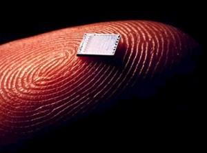 microchipsmadeinjapan