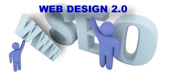 newweb_designseo2.0