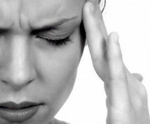 How-you canavoid getting a-Tension-Headache