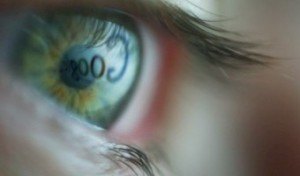 eyeongoogle-using-seo-tactics