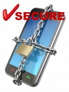how-to-secure-your-smartphone-security