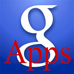 increaseonlineproductivity withgoogle-apps
