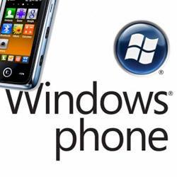 Windows-Phone-7-Mobile-Smartphone