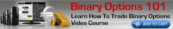 binaryoptions-101buycourse