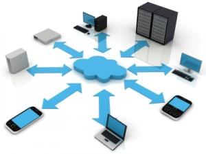 cloud-computingmicrosoftwebappsandgoogleappsforbusiness
