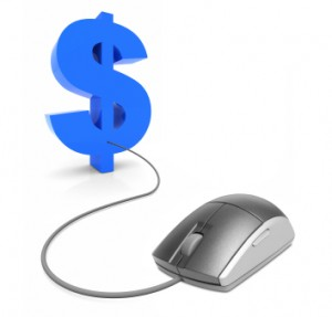 Pay-Per-Click-long tail paid search marketing