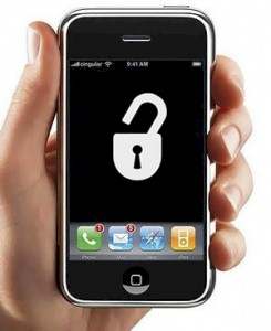 whyenterprisesneedmobile-security