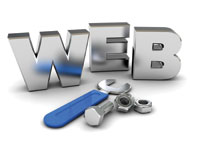 buildingabetterwebsite