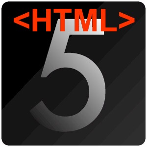 html5formobiledevices