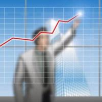 the proper trading_psychology