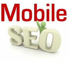 improving mobile seo optimization