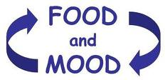 what exactly is mood-food