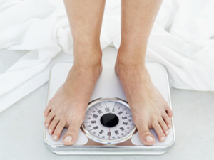 howtoproperlyloseweight