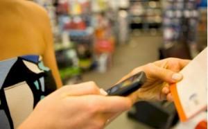 consumersusingsmartphoneswhenshopping