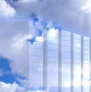 cloud-computing server-security