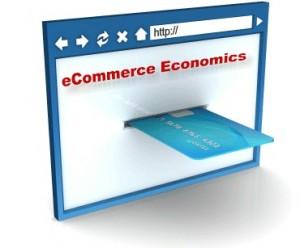 ecommerceforonlinecompanies