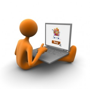 retailers-designing-a-E-Commerce-Site