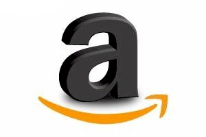 start your own amazon-web-store