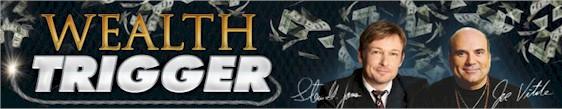 The Wealth_Trigger Program