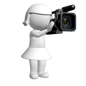 shootingonlineprofessionalvideosforcorporations