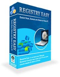 registryeasybox