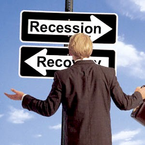 how to cut costs when the recession hits your company