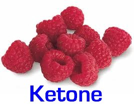 raspberry ketone weight loss suplements