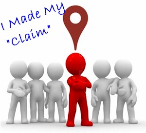 why you should claim your local business