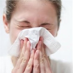 how you can combat the common cold