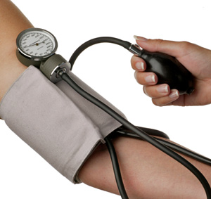 how you can reduce your high blood pressure